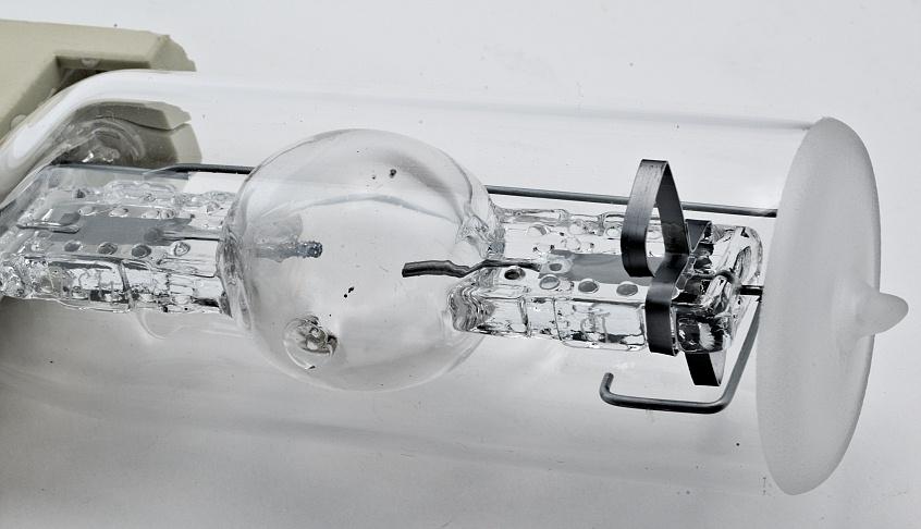 Metal Halide Lampen : Sylvania ba w se metal halide lamp °k